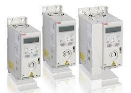 low voltage ac drives acs150