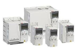 low voltage ac drives acs310