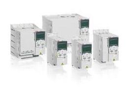 low voltage ac drives acs355