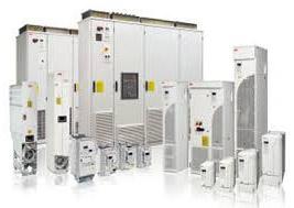low voltage ac drives acs550