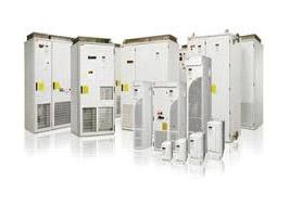 low voltage ac drives acs800