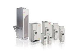 low voltage ac drives acs850