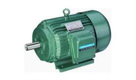 3phase-induction-motor