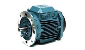 spdp-motors