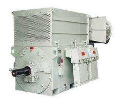 cg-motors