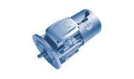 delphi-brake-motor