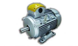 delphi-crae-duty-motors
