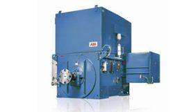 high-voltageinduction