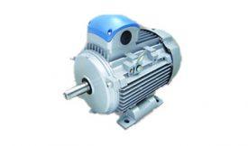 rotomotive-motors